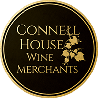 Connell House